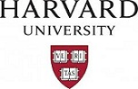 Harvard University Office of the General Counsel Logo